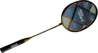 Набор для бадминтона NoBrand 128 - одна ракетка из набора
