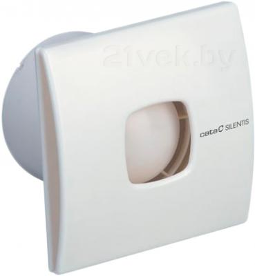 Вентилятор вытяжной Cata SILENTIS 15 - общий вид