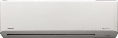 Сплит-система Toshiba RAS-10N3KV-E/RAS-10N3AV-E - внутренний блок