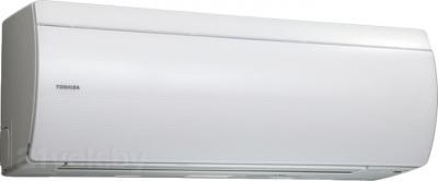 Сплит-система Toshiba RAS-10PKVP-ND/RAS-10PAVP-ND - внутренний блок