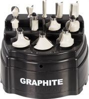 Набор оснастки Graphite 57H210 -