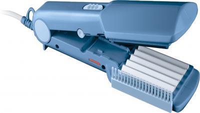 Выпрямитель-гофре VES V-HD12 - общий вид