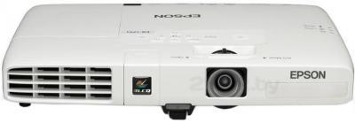 Проектор Epson EB-1751 - общий вид