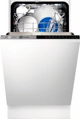 Посудомоечная машина Electrolux ESL4300RA - общий вид