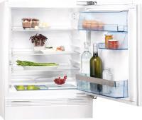 Холодильник без морозильника AEG SKS58200F0 -