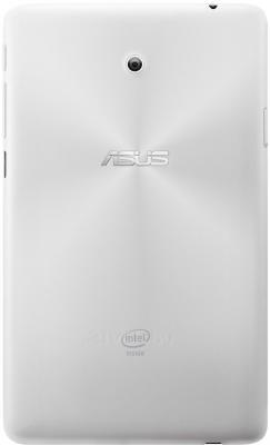 Планшет Asus Fonepad 7 ME372CG-1A021A (16GB, 3G, White) - вид сзади