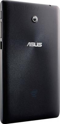 Планшет Asus Fonepad 7 ME372CG-1B017A (16GB, 3G, Black) - вполоборота