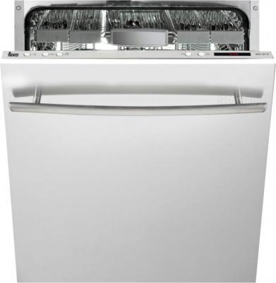 Посудомоечная машина Teka DW7 67 FI - общий вид