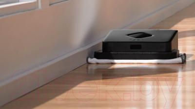 Робот-пылесос iRobot Braava 380