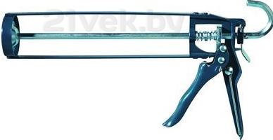 Пистолет для герметика NEO A-61-001 - общий вид