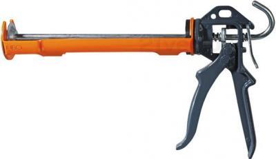 Пистолет для герметика NEO A-61-002 - общий вид