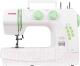 Швейная машина Janome J72 -