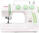 Швейная машина Janome J76S -
