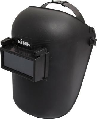 Сварочная маска Kirk EASY-100G - общий вид