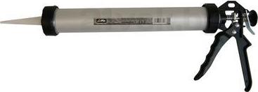 Пистолет для герметика K2 T137246 - общий вид