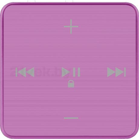 T-22 (4GB, Purple) 21vek.by 258000.000
