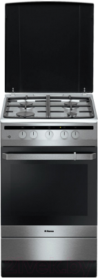 Кухонная плита Hansa FCGX52120