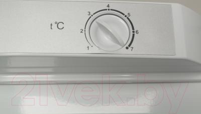 Холодильник с морозильником ATLANT ХМ 4725-100