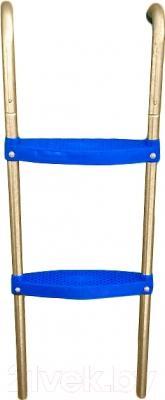 Лестница для батута Sundays D304/312 MOD2