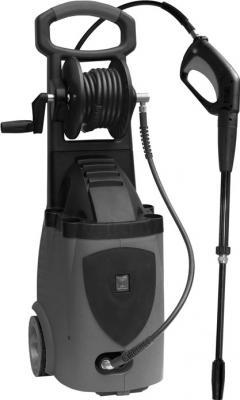 Мойка высокого давления Armateh AT-9680-1 - общий вид