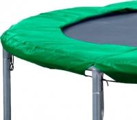 Кожух для батута Sundays D488/490 (зеленый) -