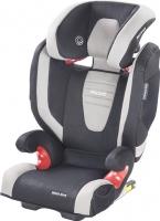 Автокресло Recaro Monza Nova 2 Seatfix (графит) -