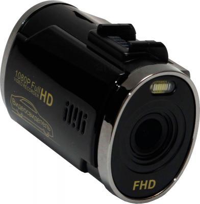 Автомобильный видеорегистратор Видеосвидетель 3505 FHD - без крепления