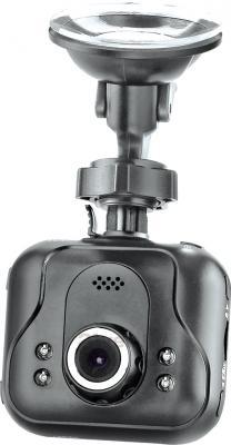 Автомобильный видеорегистратор Видеосвидетель 3403 FHD - общий вид