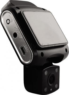 Автомобильный видеорегистратор Видеосвидетель 2402 HD i - общий вид