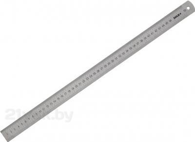 Линейка измерительная Sola LSB 300 - общий вид