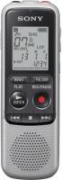 Цифровой диктофон Sony ICD-BX140 -