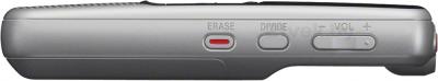 Цифровой диктофон Sony ICD-BX140 - боковая панель