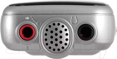 Цифровой диктофон Sony ICD-BX140