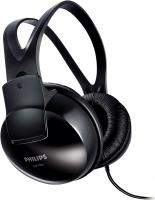 Наушники Philips SHP1900/10 -