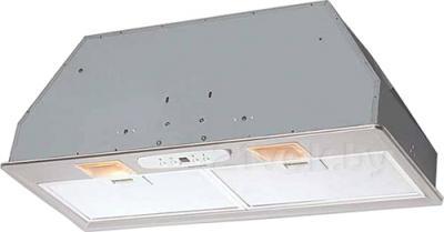 Вытяжка скрытая KRONAsteel Mini 60 (нержавеющая сталь) - общий вид