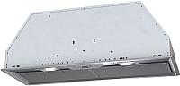 Вытяжка скрытая KRONAsteel Mini 90 (нержавеющая сталь) -