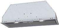Вытяжка скрытая KRONAsteel Mini 90 (белый) -