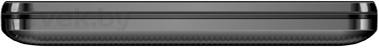 Мобильный телефон Explay TV240 (Black) - боковая панель