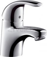 Смеситель Hansgrohe Focus E 31700000 -