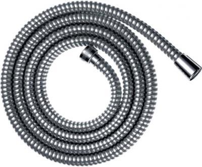 Душевой шланг Hansgrohe Metaflex 28262000 - общий вид