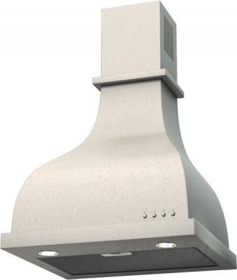 Вытяжка купольная KRONAsteel Alisa Electronic 60 - общий вид