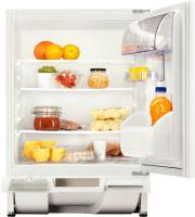 Холодильник без морозильника Zanussi ZUA14020SA -