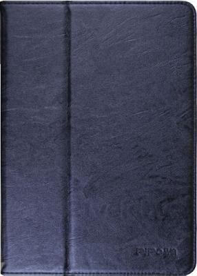 Чехол для планшета PiPO Black (для M8, M8 Pro) - общий вид