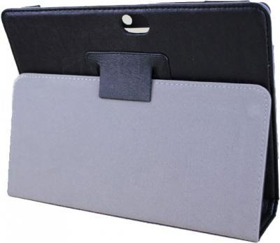 Чехол для планшета PiPO Black (для M8, M8 Pro) - вполоборота