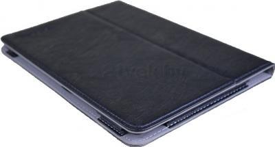 Чехол для планшета PiPO Black (для M8, M8 Pro) - вид лежа