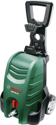 Мойка высокого давления Bosch AQT 35-12 (0.600.8A7.102) - общий вид