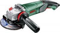 Угловая шлифовальная машина Bosch PWS 1300-125 CE (0.603.3A2.920) -