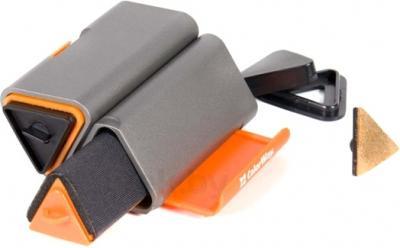 Набор для чистки электроники ColorWay CW-1076 - общий вид
