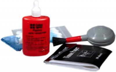 Набор для чистки электроники ColorWay CW-4207 - общий вид