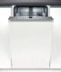 Посудомоечная машина Bosch SPV40X90RU -